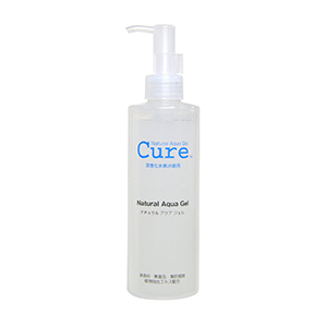 Cure Natural Aquagel